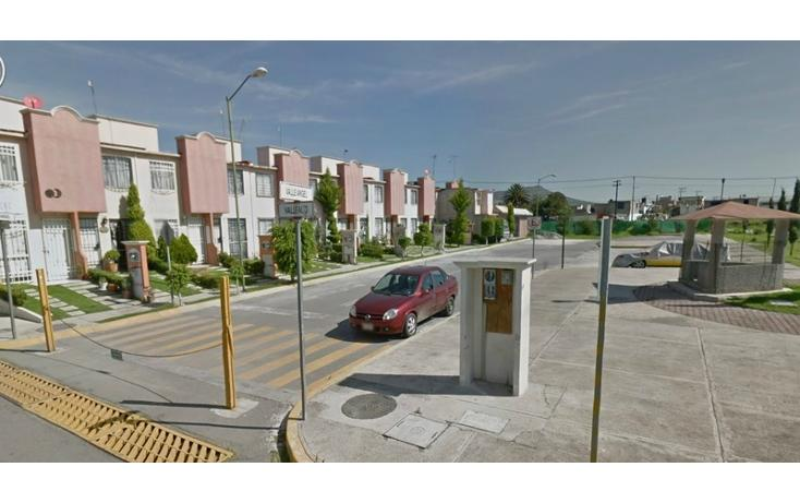 Foto de departamento en venta en  , real del valle 1a seccion, acolman, méxico, 704288 No. 03