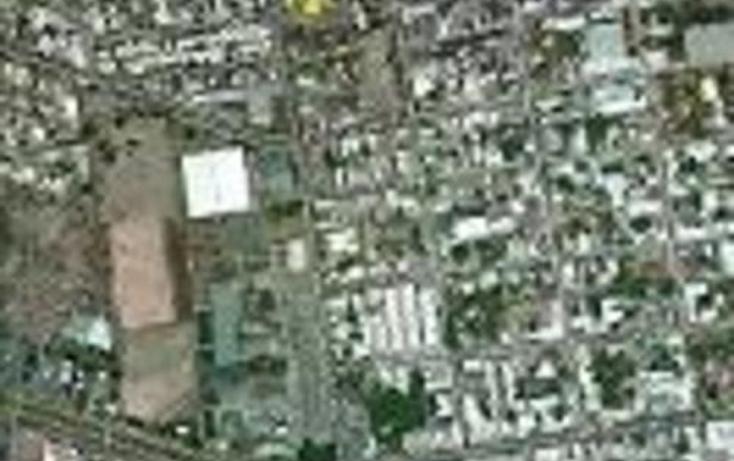 Foto de terreno habitacional en venta en  , real del valle 2 sector, santa catarina, nuevo león, 1139609 No. 06