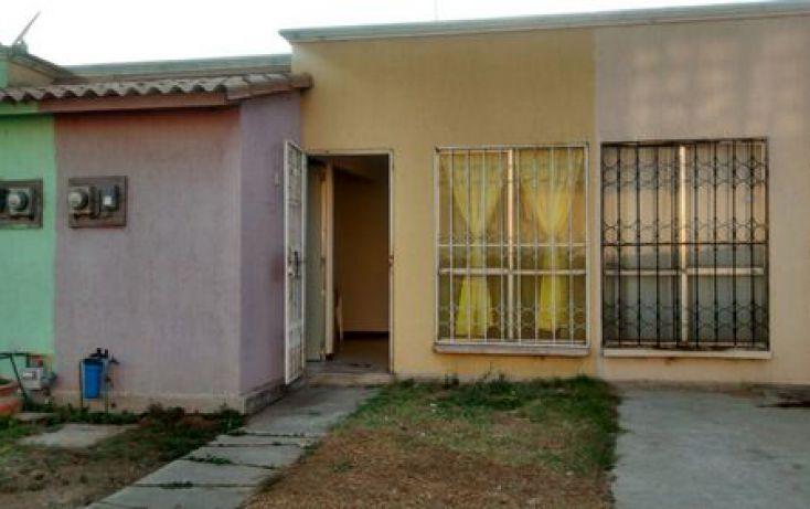 Foto de casa en venta en, real del valle 2a sección, acolman, estado de méxico, 2024913 no 01