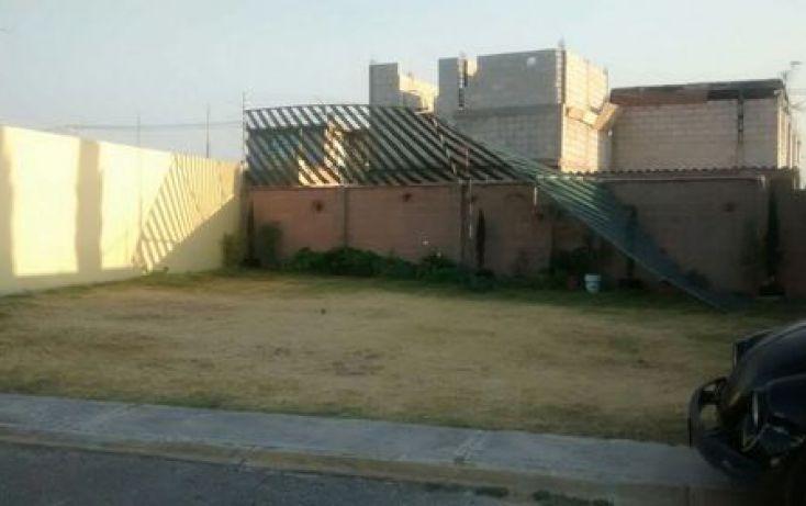 Foto de casa en venta en, real del valle 2a sección, acolman, estado de méxico, 2024913 no 02