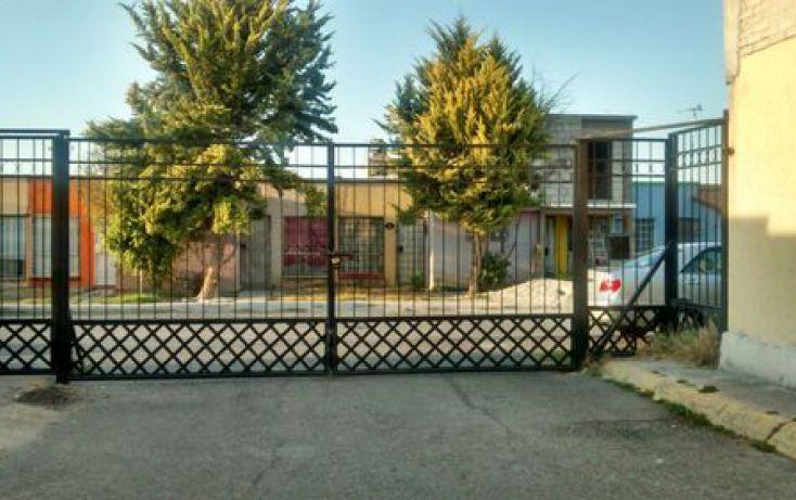 Foto de casa en venta en, real del valle 2a sección, acolman, estado de méxico, 2024913 no 03