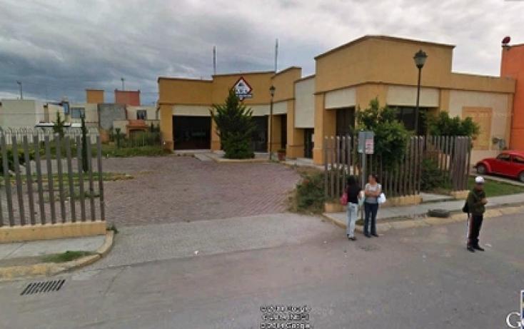 Foto de local en renta en, real del valle 2a sección, acolman, estado de méxico, 655813 no 01