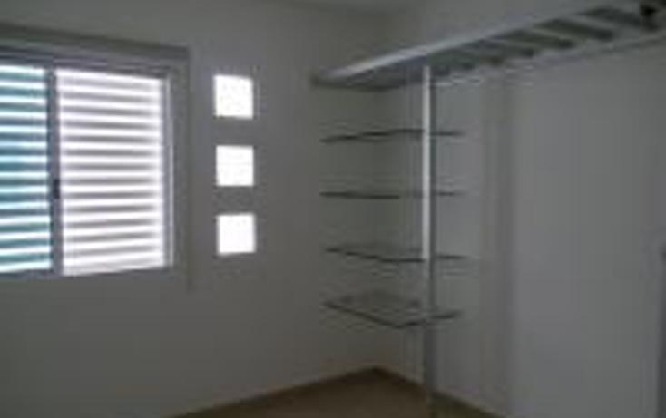 Foto de casa en venta en  , real del valle, centro, tabasco, 1239553 No. 07