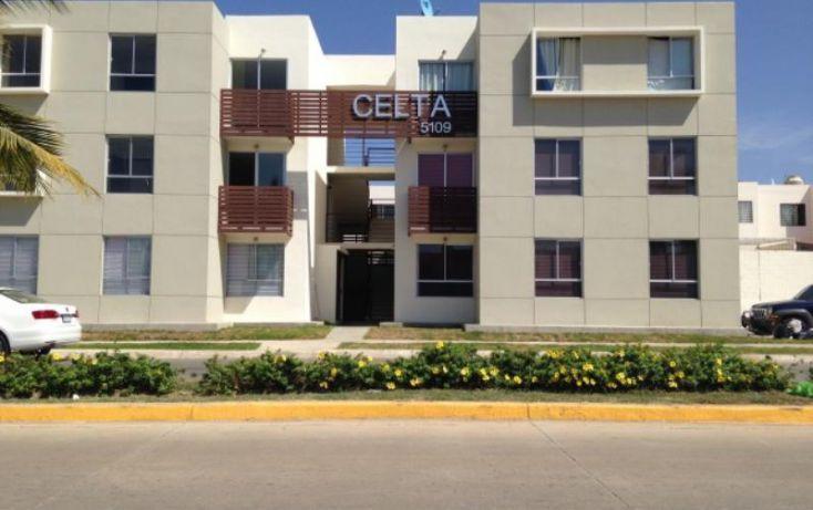 Departamento En Real Del Valle En Renta Id 1009579