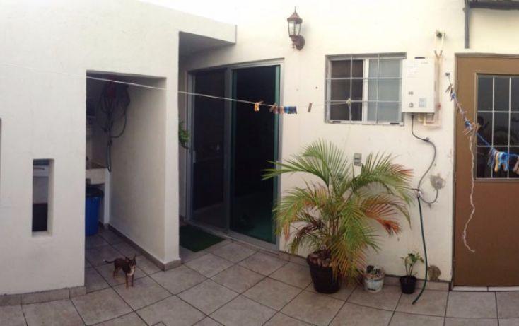Foto de casa en condominio en venta en, real del valle, mazatlán, sinaloa, 1051971 no 06