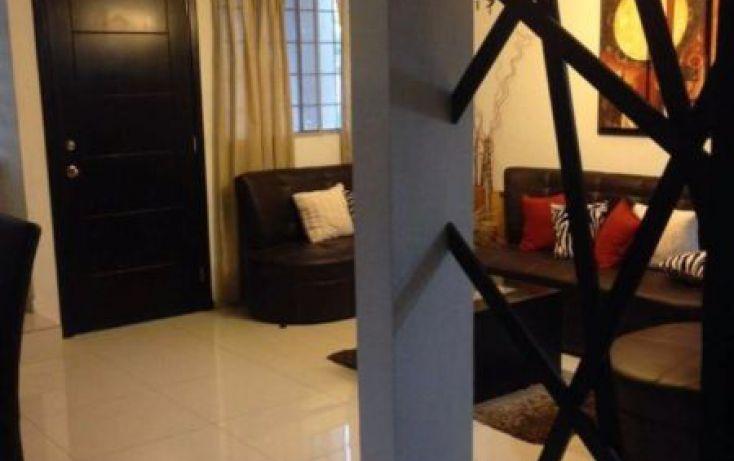 Foto de casa en condominio en venta en, real del valle, mazatlán, sinaloa, 1051971 no 19