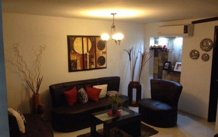 Foto de casa en condominio en venta en, real del valle, mazatlán, sinaloa, 1051971 no 20