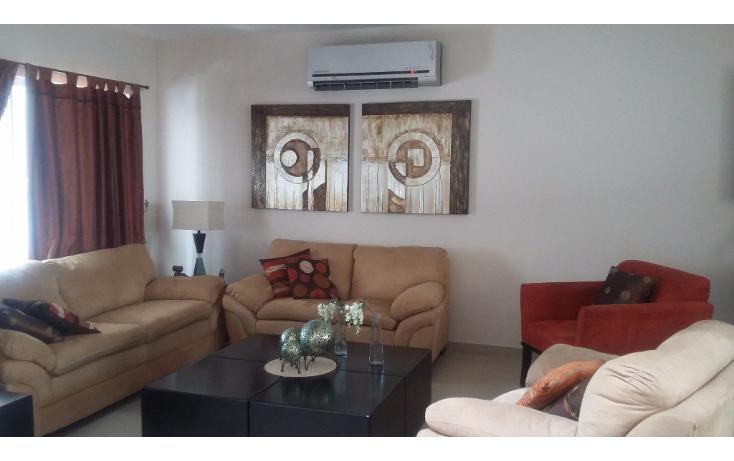 Foto de casa en renta en  , real del valle, mazatlán, sinaloa, 1068681 No. 05
