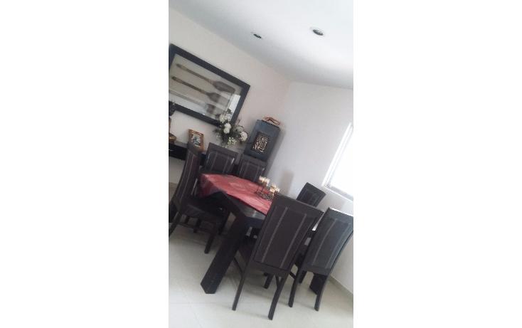 Foto de casa en renta en  , real del valle, mazatlán, sinaloa, 1068681 No. 06