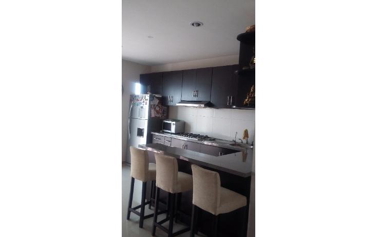 Foto de casa en renta en  , real del valle, mazatlán, sinaloa, 1068681 No. 07