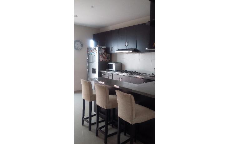 Foto de casa en renta en  , real del valle, mazatlán, sinaloa, 1068681 No. 08