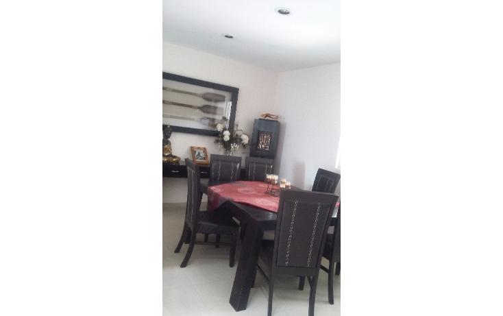 Foto de casa en renta en  , real del valle, mazatlán, sinaloa, 1068681 No. 09