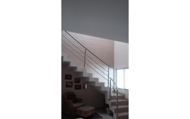 Foto de casa en renta en  , real del valle, mazatlán, sinaloa, 1068681 No. 10