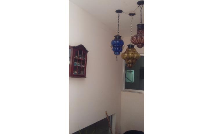 Foto de casa en renta en  , real del valle, mazatlán, sinaloa, 1068681 No. 13