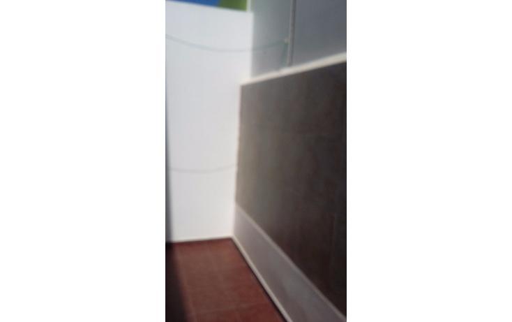 Foto de casa en renta en  , real del valle, mazatlán, sinaloa, 1068681 No. 15