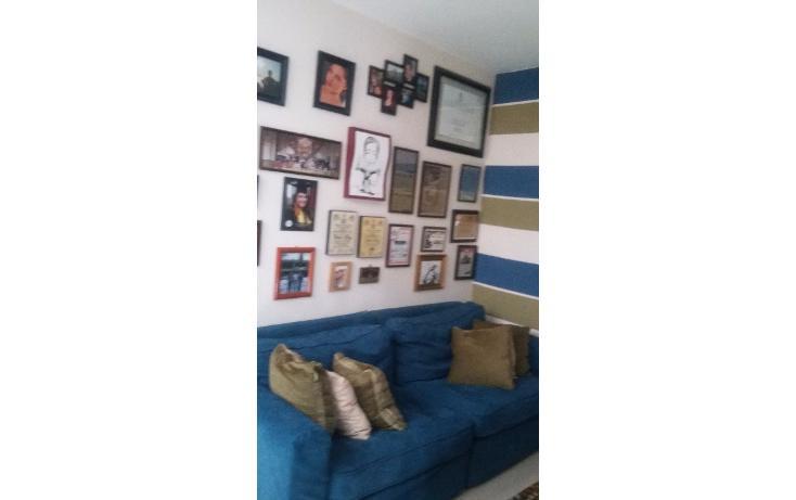 Foto de casa en renta en  , real del valle, mazatlán, sinaloa, 1068681 No. 16