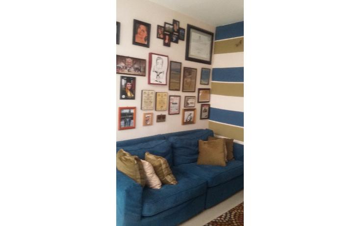 Foto de casa en renta en  , real del valle, mazatlán, sinaloa, 1068681 No. 17