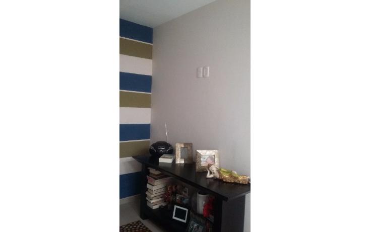 Foto de casa en renta en  , real del valle, mazatlán, sinaloa, 1068681 No. 18