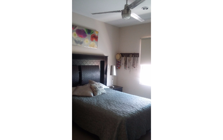 Foto de casa en renta en  , real del valle, mazatlán, sinaloa, 1068681 No. 22