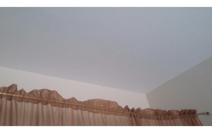 Foto de casa en renta en  , real del valle, mazatlán, sinaloa, 1068681 No. 23