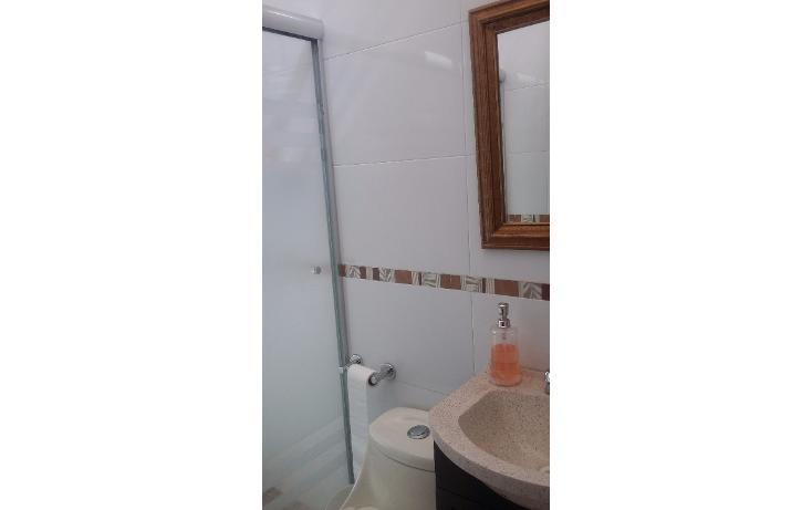Foto de casa en renta en  , real del valle, mazatlán, sinaloa, 1068681 No. 25