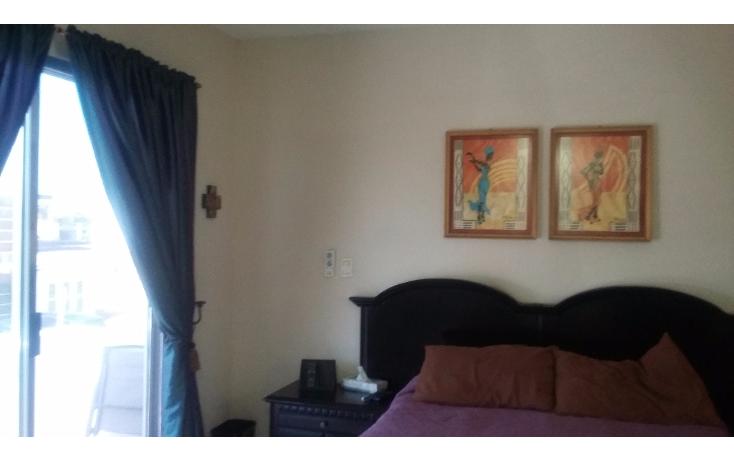 Foto de casa en renta en  , real del valle, mazatlán, sinaloa, 1068681 No. 28