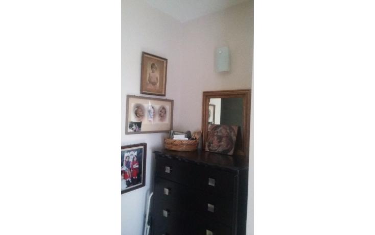 Foto de casa en renta en  , real del valle, mazatlán, sinaloa, 1068681 No. 29