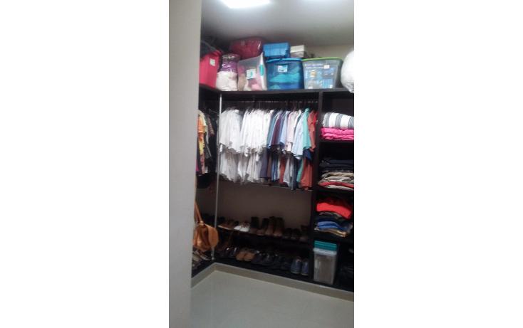 Foto de casa en renta en  , real del valle, mazatlán, sinaloa, 1068681 No. 30