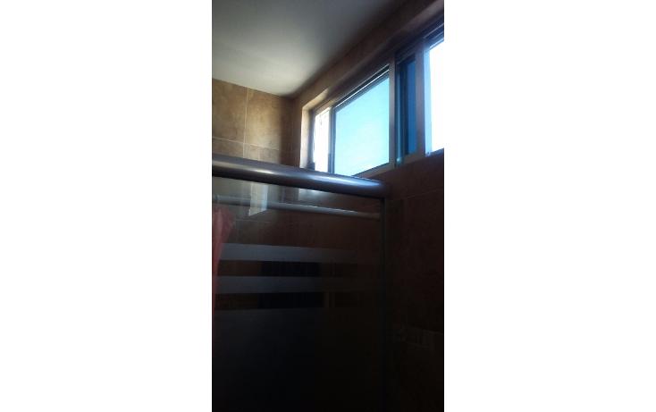 Foto de casa en renta en  , real del valle, mazatlán, sinaloa, 1068681 No. 31