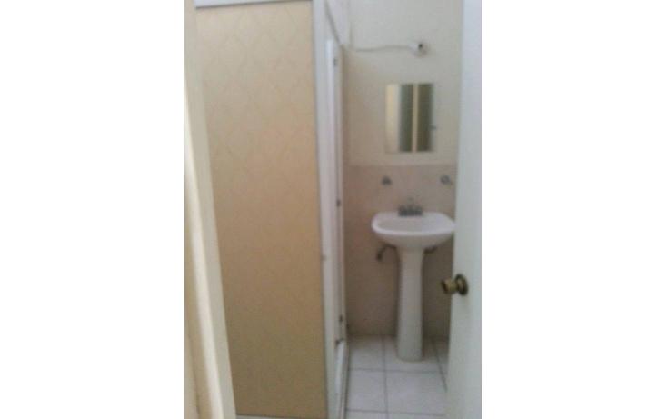 Foto de casa en renta en  , real del valle, mazatlán, sinaloa, 1078869 No. 02