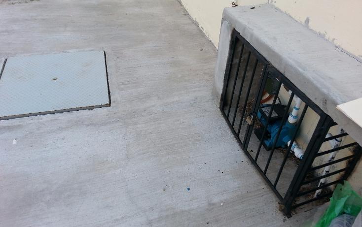 Foto de casa en renta en  , real del valle, mazatlán, sinaloa, 1078869 No. 07