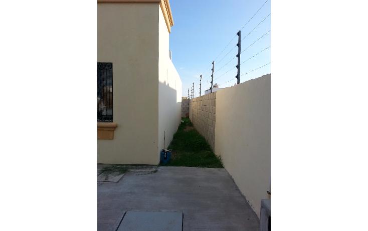Foto de casa en renta en  , real del valle, mazatlán, sinaloa, 1078869 No. 08