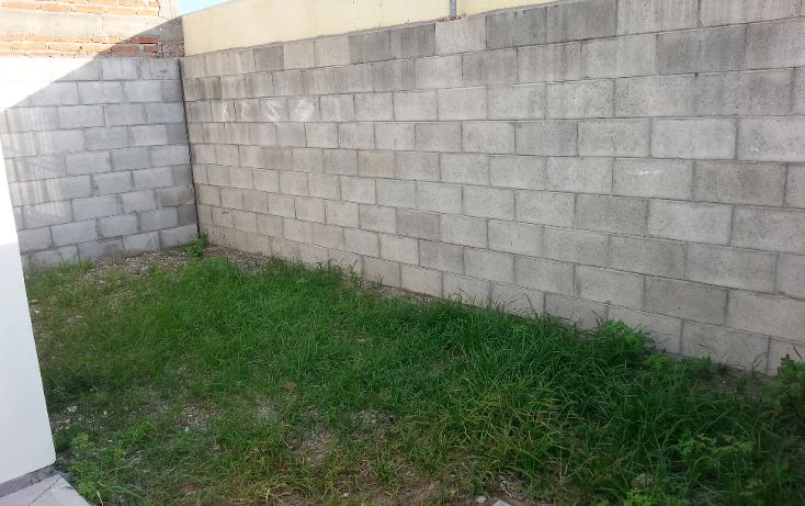 Foto de casa en renta en  , real del valle, mazatlán, sinaloa, 1078869 No. 09