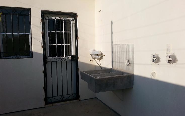 Foto de casa en renta en  , real del valle, mazatlán, sinaloa, 1078869 No. 10