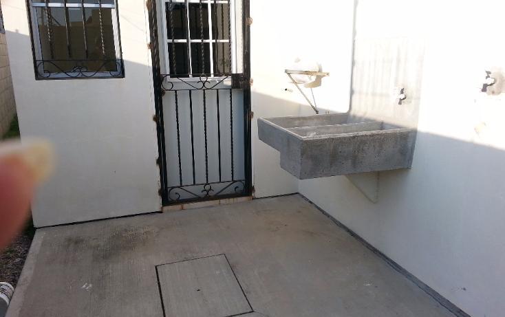 Foto de casa en renta en  , real del valle, mazatlán, sinaloa, 1078869 No. 11