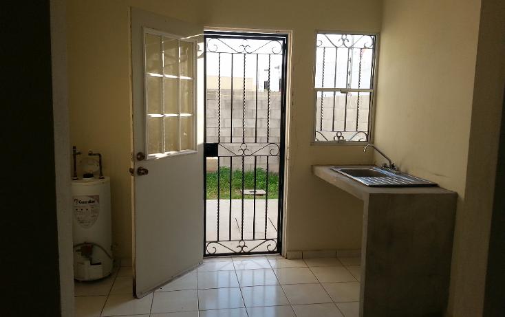 Foto de casa en renta en  , real del valle, mazatlán, sinaloa, 1078869 No. 12