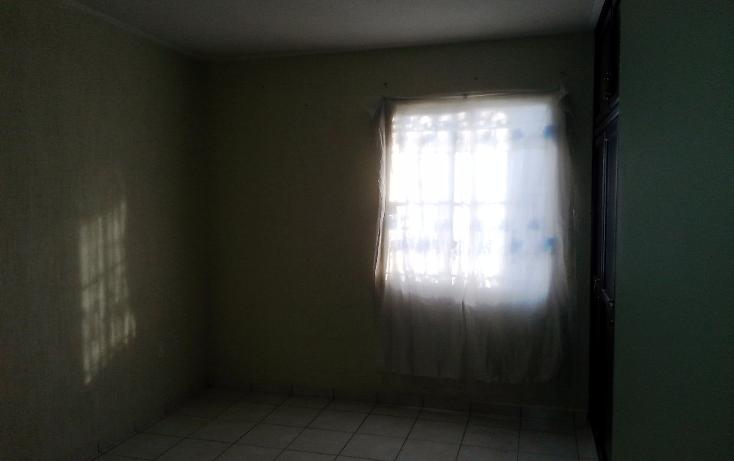 Foto de casa en renta en  , real del valle, mazatlán, sinaloa, 1078869 No. 13
