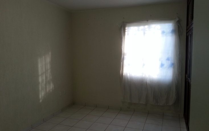 Foto de casa en renta en  , real del valle, mazatlán, sinaloa, 1078869 No. 14