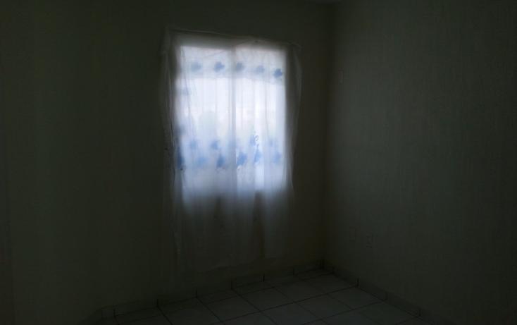 Foto de casa en renta en  , real del valle, mazatlán, sinaloa, 1078869 No. 20