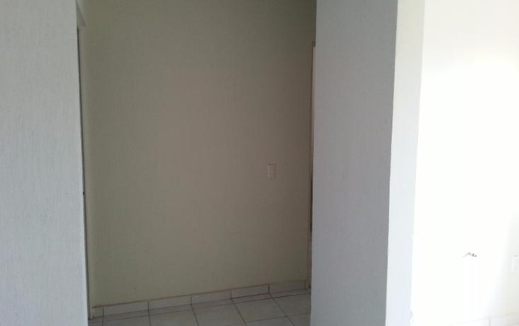 Foto de casa en renta en  , real del valle, mazatlán, sinaloa, 1078869 No. 21