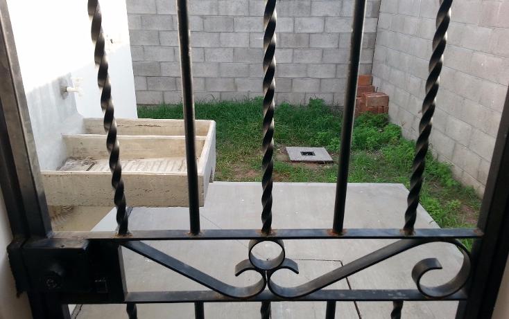 Foto de casa en renta en  , real del valle, mazatlán, sinaloa, 1078869 No. 22