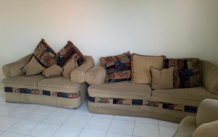 Foto de casa en renta en  , real del valle, mazatlán, sinaloa, 1078869 No. 25