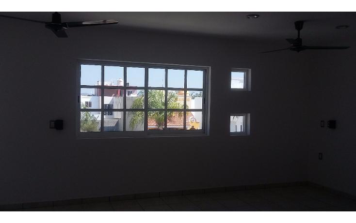 Foto de departamento en renta en  , real del valle, mazatlán, sinaloa, 1085087 No. 05