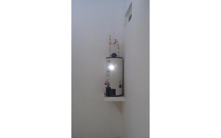 Foto de departamento en renta en  , real del valle, mazatlán, sinaloa, 1085087 No. 06