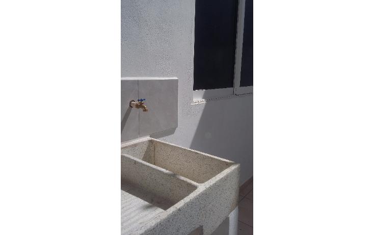 Foto de departamento en renta en  , real del valle, mazatlán, sinaloa, 1085087 No. 07