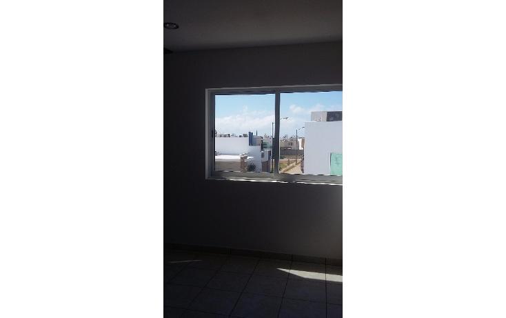 Foto de departamento en renta en  , real del valle, mazatlán, sinaloa, 1085087 No. 13