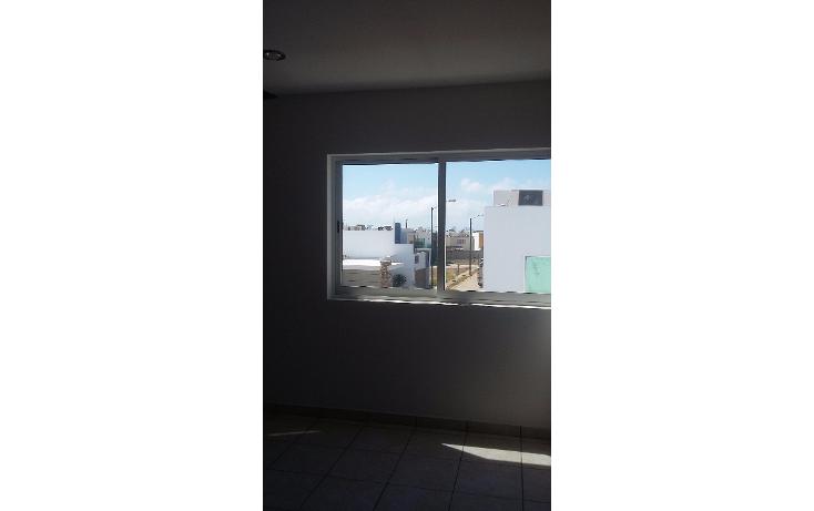 Foto de departamento en renta en  , real del valle, mazatlán, sinaloa, 1085087 No. 14