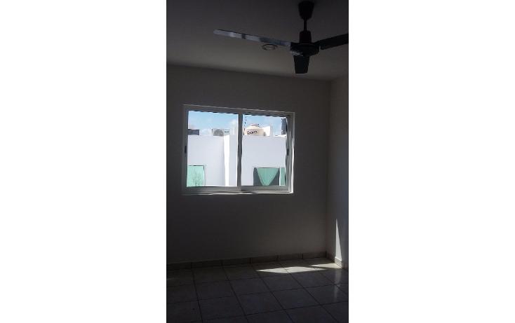 Foto de departamento en renta en  , real del valle, mazatlán, sinaloa, 1085087 No. 15