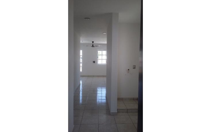 Foto de departamento en renta en  , real del valle, mazatlán, sinaloa, 1085087 No. 17