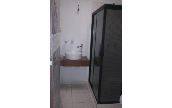 Foto de casa en venta en  , real del valle, mazatlán, sinaloa, 1149413 No. 02